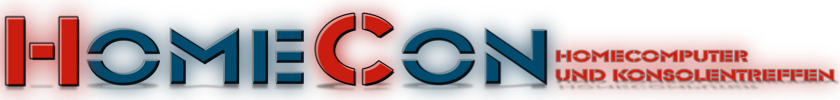 hc_logo_forum-2014