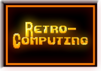 retro-computing-bernstein
