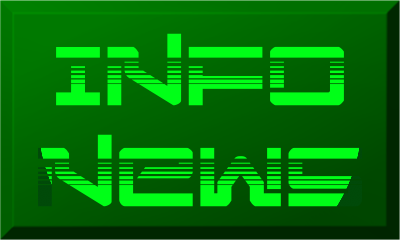 info-news