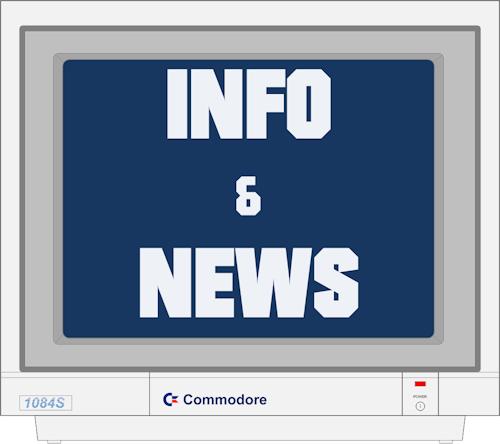 Grafik: Info & News von muggothek.de