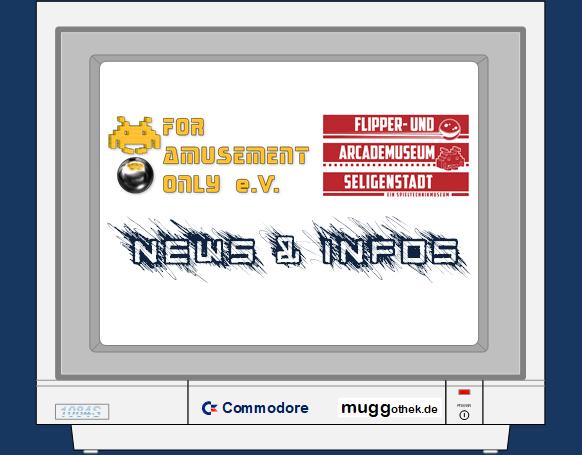 Monitorbild: FAO/FAMS NEWS & INFOS