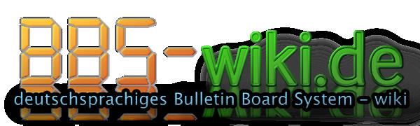 bbs-wiki