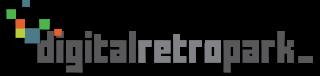drp_logo