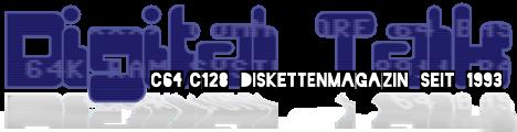 dt-banner-digifit3c