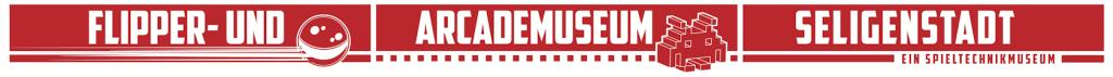 fams-logo_banner