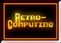 retro-computing-bernstein
