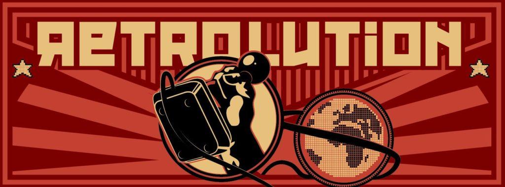 retrolution-logo