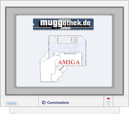 Grafik: 1084S mit muggothek.de AMIGA