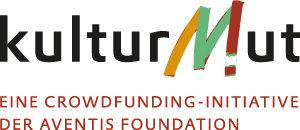 Bild: Logo KulturMut