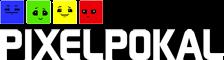 Bild: Logo Pixelpokal